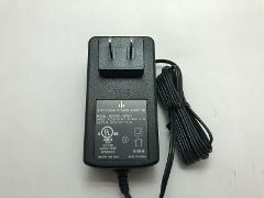 Genuine Insignia AC Switching Power Adapter NSA45EU-180250 for...