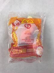 Lips The Fish 2000 Collectible McDonalds Happy Kids Meal Toy