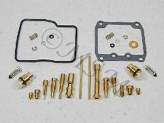 92-09 Suzuki VS800 Intruder Boulevard Carb Master Repair Kit S...