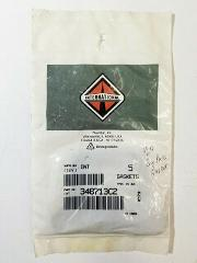 LOT OF 5 NEW INTERNATIONAL GASKETS NAVISTAR 348713C2