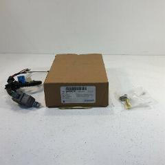 (1) Genuine GM 22694036 Harness