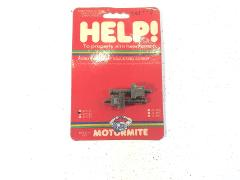 Motormite HELP! 42174C Ford Headlamp Adjusting Screws