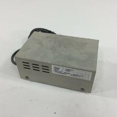 VJ Technologies VJ-PS24-FS Image Intensifier Power Supply