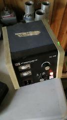 E-C Apparatus Corporation EC420 Electrophoresis Power Supply