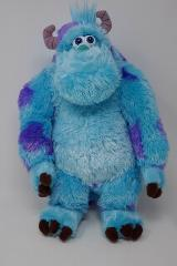 Disney Monsters Inc. Sully 14