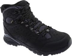The North Face Hedgehog Hike II Mid GTX (Men's) TNF Black/Grap...