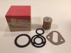 Genuine Ingersoll Rand 35330885 Filter Element