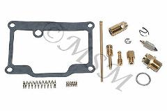 75-76 Yamaha DT400 New Keyster Carburetor Repair Kit 0201-063