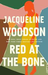 Red at the Bone by Jacqueline Woodson eBook (PDF EPUB MOBI) No...