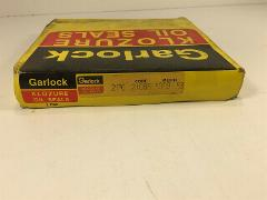 Garlock Klozure 3059-53 Oil Seal 21086 53-3059 - Pack of 2