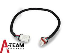 A-Team Performance LSX IGNITION COIL EXTENSION HARNESS 36