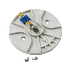 Vortec V-8 V-6 Distributor Rotor D465 Compatible with Chevy GM...