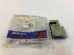 Genuine AC Delco D891A GM 15158767 Switch
