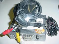 Sony DVMC-DA2 Digital Media Converter