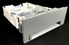 HP RC2-0500 500 Sheet Paper Tray for HP Laserjet P3005 Series ...