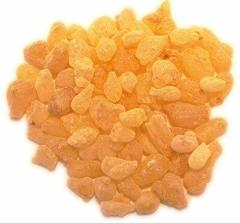 100% Pure Frankincense - Organic - 16oz - 1 Pound - by EarthWi...