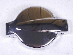 New Reproduction Honda Gas Fuel Petrol Tank Cap Lid Cover 0540...