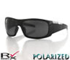 Bobster Solstice 2 Motorcycle Sunglasses Biker Shades Fishing...