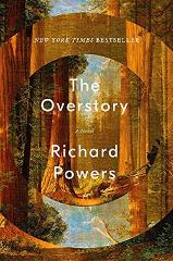 The Overstory by Richard Powers eBook Only (PDF EPUB & MOBI) N...