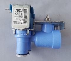 Samsung DA62-00914B Water Valve for Refrigerator Replacement H...