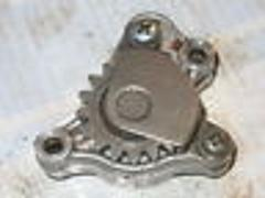 OIL PUMP OILPUMP 1975 75 HONDA XL350 XL 350 K1
