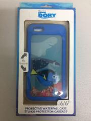 eKids - Waterfall Case Finding Dory for Apple® iPhone® 6 and 6...