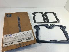 (1) Genuine Cummins 3803011 Engine Brake Gasket Set