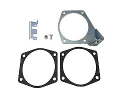 LS LSX LS1 LS2 LS3 LS6 LS7 Throttle Cable Bracket For Intakes ...
