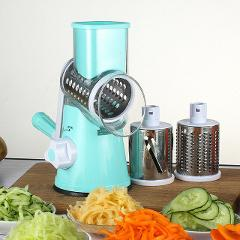 (49% OFF-Multifunctional vegetable cutter & slicer - US STOCK...