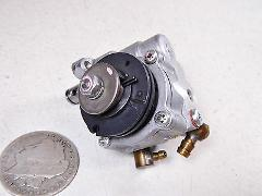 1974 YAMAHA RD60 OIL INJECTION PUMP ASY