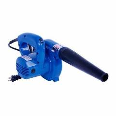 Chemical Guys ACC_303 JetSpeed VX6 Professional Surface Air Dr...