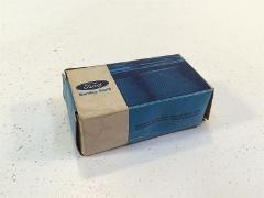 Genuine Ford C8AZ-6511-A Bushing New Old Stock