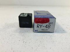 Carquest RY-48 Relay