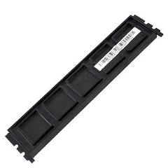 LOT of 10 Dell PowerEdge R610 Server Memory Fillers - GH710