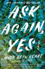 Ask Again, Yes by Mary Beth Keane eBook (PDF EPUB & MOBI) Not ...