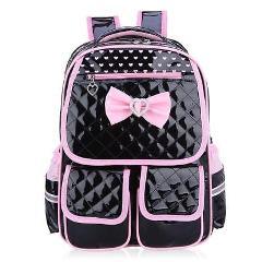 Abshoo Child School Bookbag Cute Kids School Backpacks for Gir...