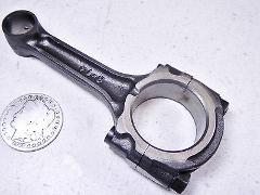 88 KAWASAKI KAF450 B1 MULE 1000 LEFT SIDE CONNECTING ROD