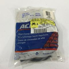 (1) Genuine AC Delco 348F GM 12192056 Wire
