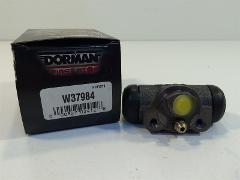 Dorman First Stop Wheel Brake Cylinder W37984