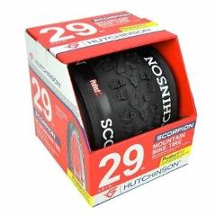 Hutchinson Scorpion Bike Tire, 29