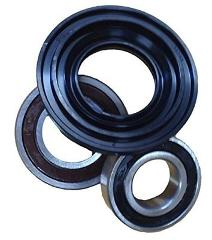 Kenmore Bearing & Seal Kit Front Load Washer 131525500 1312752...