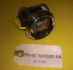 FORD MOTORCRAFT AIR FILTER RESTRICTION FA100R / F0HS-19D529-AA...