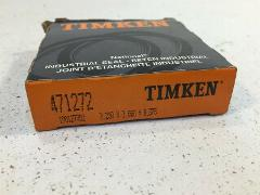 (1) Timken 471272 Oil Seal 2.25