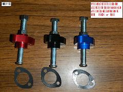 TIMING CAM CHAIN TENSIONER MANUAL ADJUSTER 2003-2005 HONDA TRX...