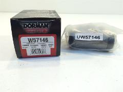 Dorman First Stop Wheel Brake Cylinder W57146 WC13725 WC37132 ...