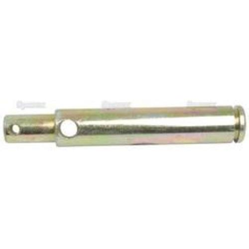 Int. Harvester Farmall Top Link Pin 1536396C1, 3074756R1, 528084R1, fits - Many