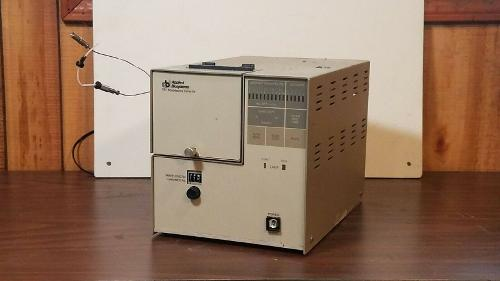 Applied Biosystems 757 Absorbance Detector