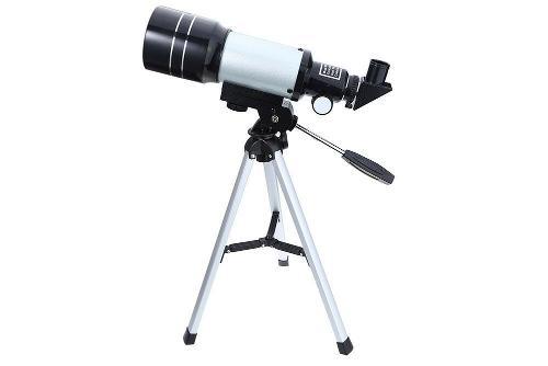 Monocular Professional Space Astronomical Telescope Complete - Astronomy A+++