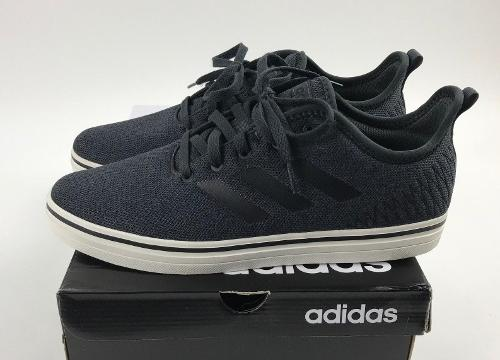 finest selection 2f6fe dba1f 6% OFF on NEW ADIDAS gray TRUE CHILL Ortholite 10.5 Skateboarding Shoe  Sneaker DA9852   Clothing, Shoes   Accessories   TrueGether