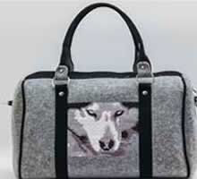 Sell Women's Bags & Handbags